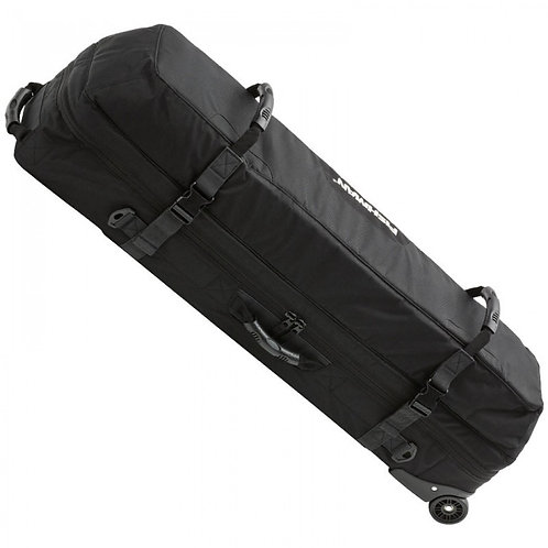 FISHMAN SA330X DELUXE CARRY BAG - ACC-AMP-SC2