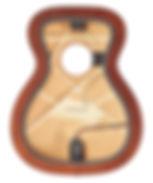 Matrix-Infinity-VT_guitar-PRO-MAN-NFV.jp