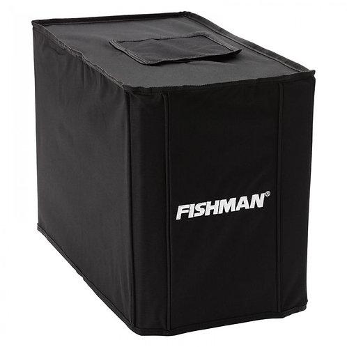 FISHMAN SA SUB SLIP COVER - ACC-SUB-SC3
