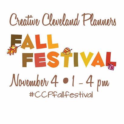 CCP fall festival 2017.jpg