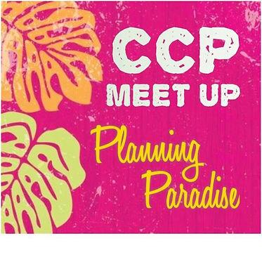 CCP Planning Paradise 2017.jpg