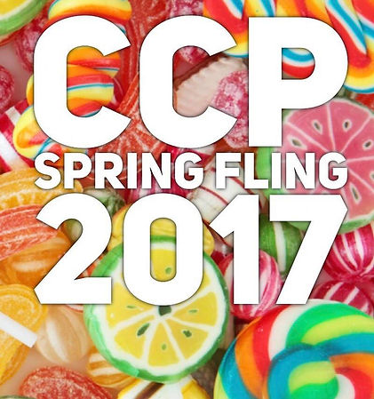 CCP Spring Fling 2017.jpg