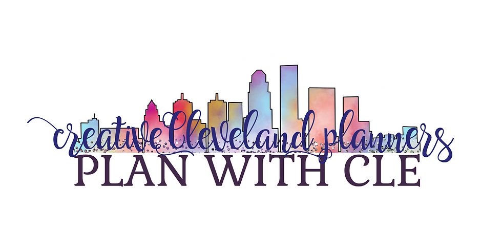 PlanWithCLE 2020