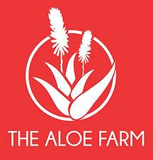 001. Aloe Farm Square Logo.jpg