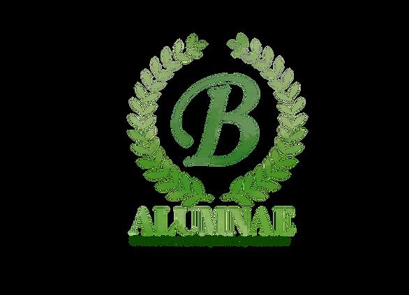 Brescia Alumnae Logo-01.png