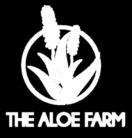 Alo Farm White -01.png