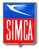 Simca Logo.jpg