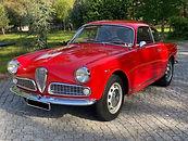 Alfa Romeo Giulietta 01.jpg