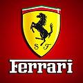 Ferrari Logo.jpg