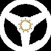 Logo TC 03.png