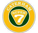 Caterham Logo.jpg