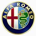 Alfa Romeo Logo.jpg