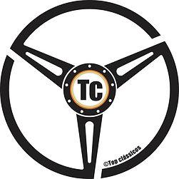 Logo TC 02.jpg