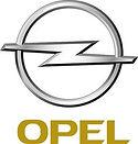 Opel Logo.jpg