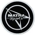 Matra Logo.jpg