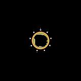 Logo TC 01.png