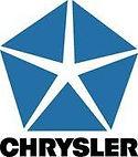 Chrysler Logo.jpg