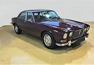 Jaguar XJ6 04.jpg