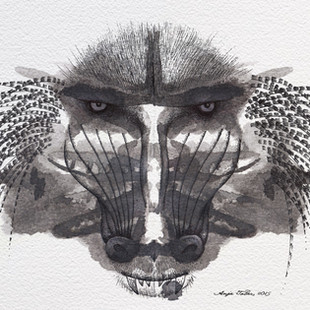 Pošasti iz sanj / Dream Monsters