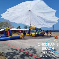 christian beach sariaya quezon.jpg