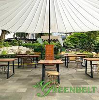 Greenblet 3.jpg