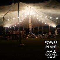 power plant mall rockwell.jpg