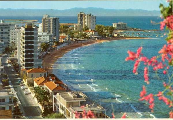 famagusta-beach-cyprus