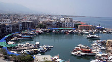 Private Tours available in North Cyprus http://www.northcypruswalk.com/ or call us on 0090 533840584