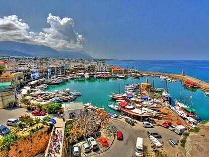 Kyrenia Tour