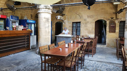 Food Tour in Cyprus