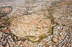 nicosia-city