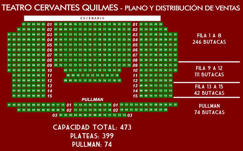 Plano_Quilmes.jpg