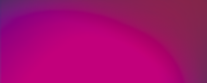Fondo rosa portada.png