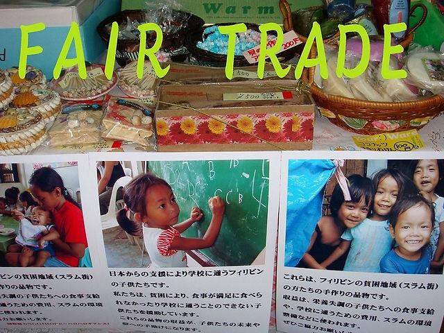 fairtrade (1).JPG