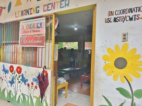 Daycarecenter (1).JPG