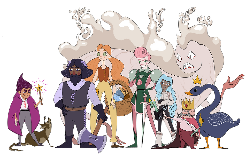 Character Line Up II 7.10.png