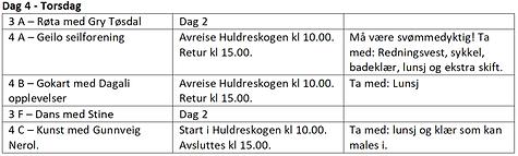 Skjermbilde 2020-07-01 kl. 12.08.22.png