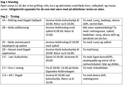 Skjermbilde 2020-07-01 kl. 12.07.56.png