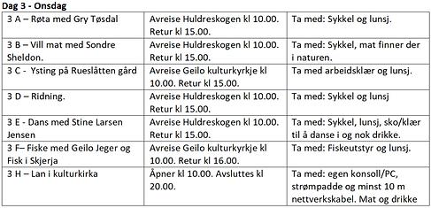Skjermbilde 2020-07-01 kl. 12.08.12.png