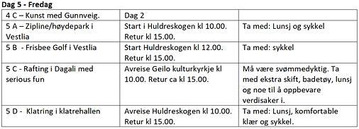 Skjermbilde 2020-07-01 kl. 12.08.32.png