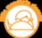 Little Mandarin Classes Logo.png
