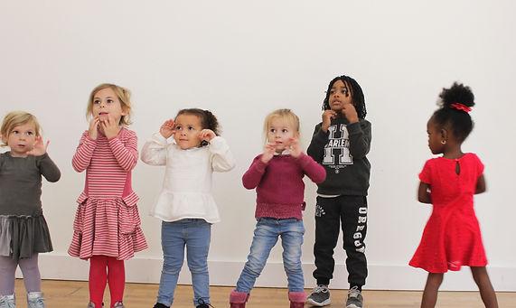 Preschoolers 452523452345.jpg