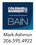 Mark Ashmun logo portrait.png