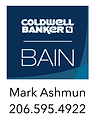 Mark Ashmun logo portrait.png
