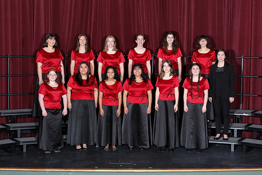 Womens Chamber Choir.jpg