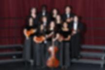 Concert Orchestra.jpg