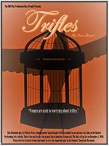 Trifles Poster.JPG