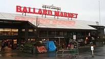 ballardmarket.jpeg
