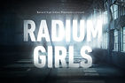 radium girls poster.jpg