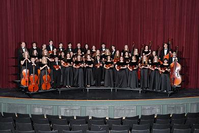 Symphonic Orchestra.jpg